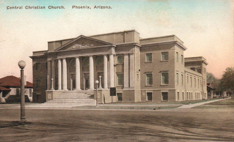Central_Christian_Church_Central_Ave_McKinley_1920s(1)