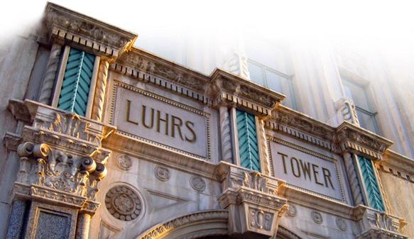 Luhrs_Tower_facade(1)