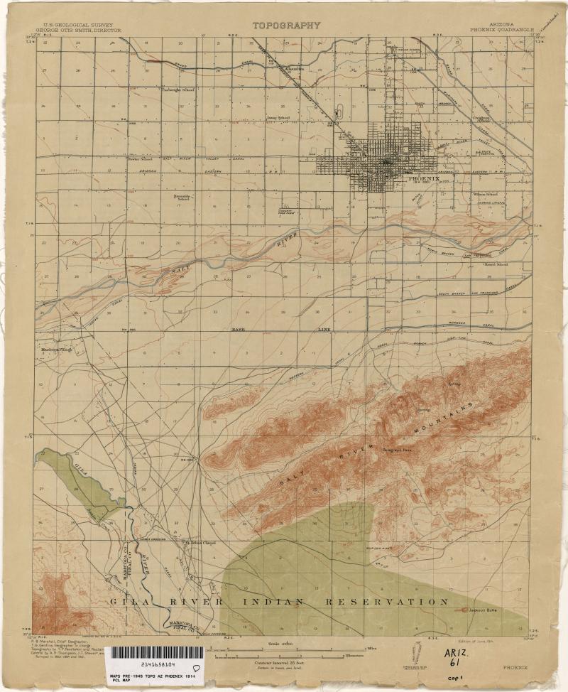 Pclmaps-topo-az-phoenix-1914