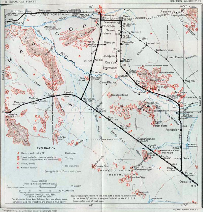 Map_south_of_Phoenix_1933(1)