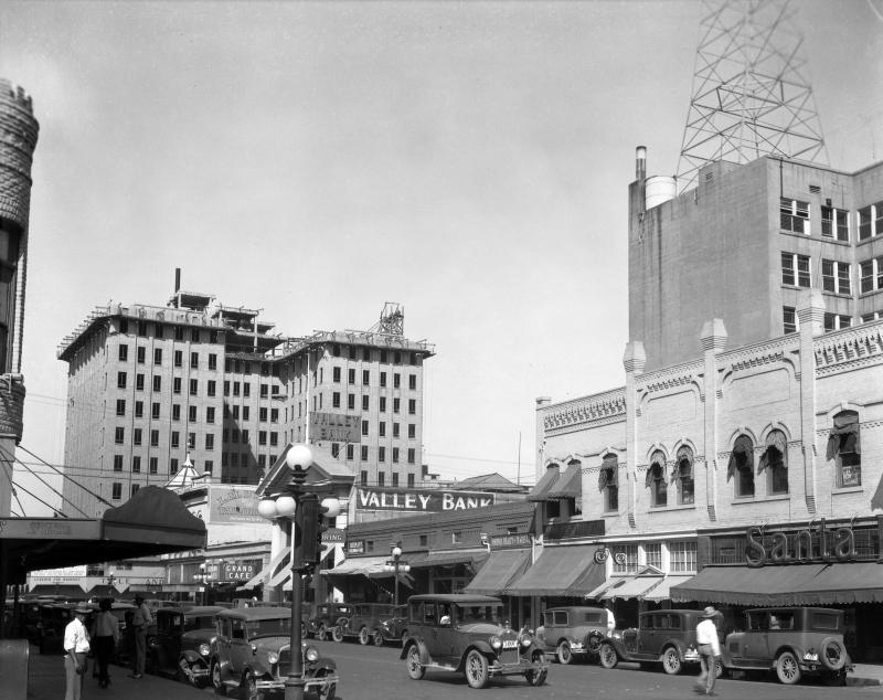 Adams Central high res 1930
