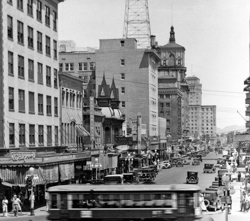 CentralWashington_1930s