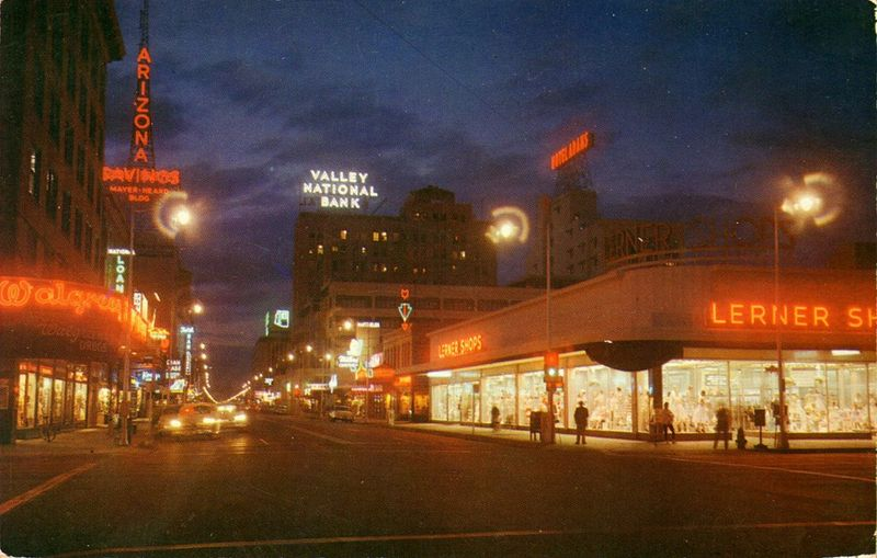 Downtown_night_50s