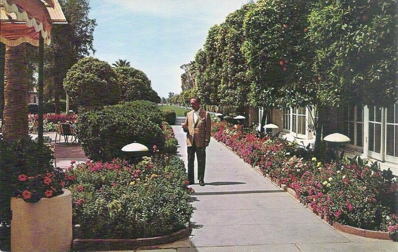 San_Marcos_flowers_Chandler_1960s(1)