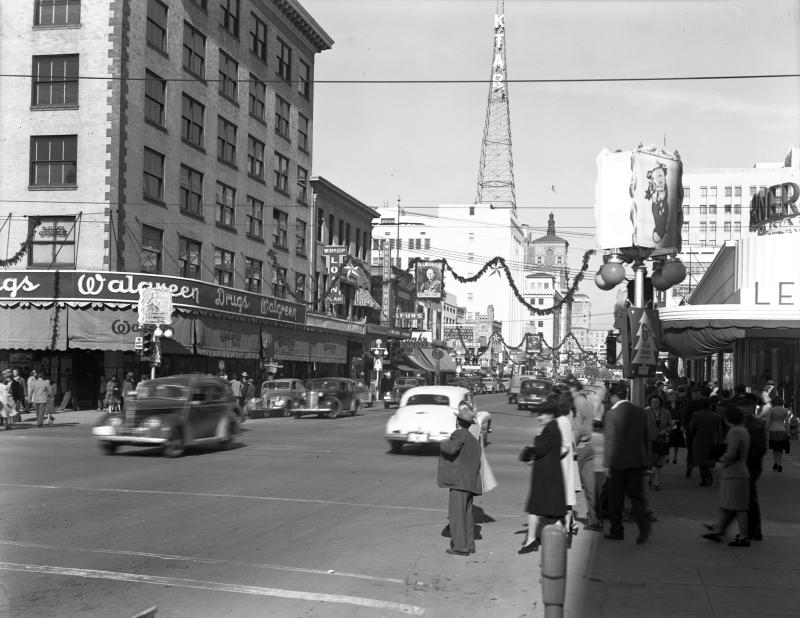 Central_Washington_looking_north_KTAR_1940s(1)