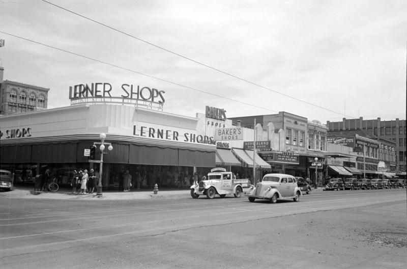 Washington_Central_looking_northeast_1930s(1)
