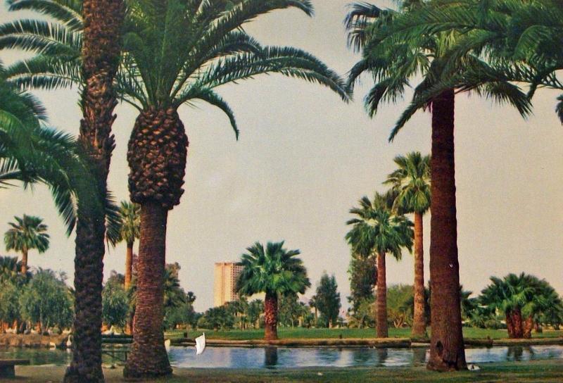 Encanto_Park_Phoenix_Corporate_Center_Mayer_Central_Plaza_1960s(1)