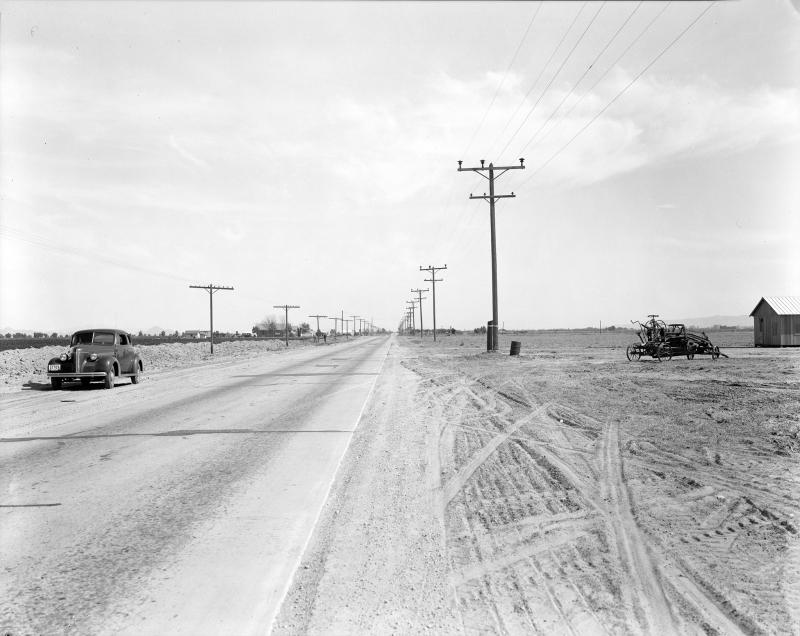 VanBuren_TempeRoad_east_1940