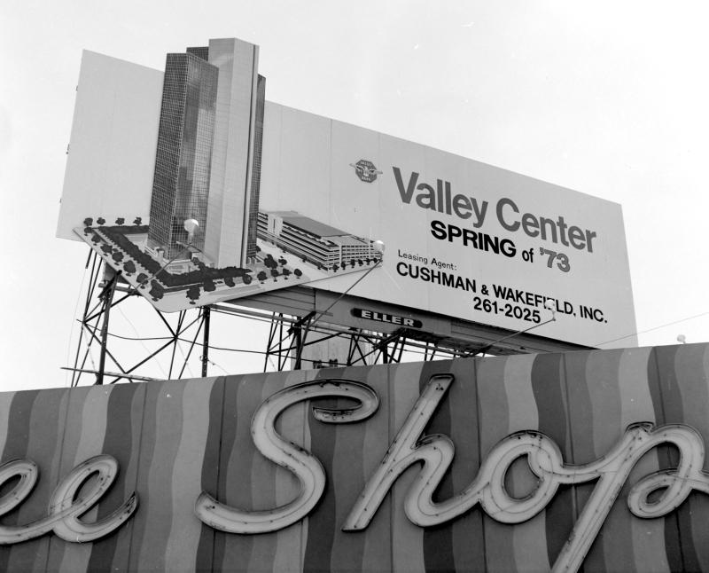 Valley_Center_Billboard_1970s