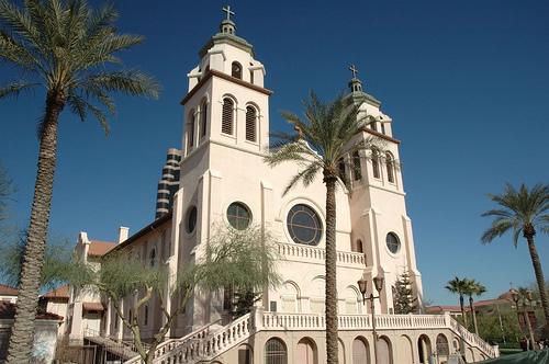 Saint_Mary's_Basilica