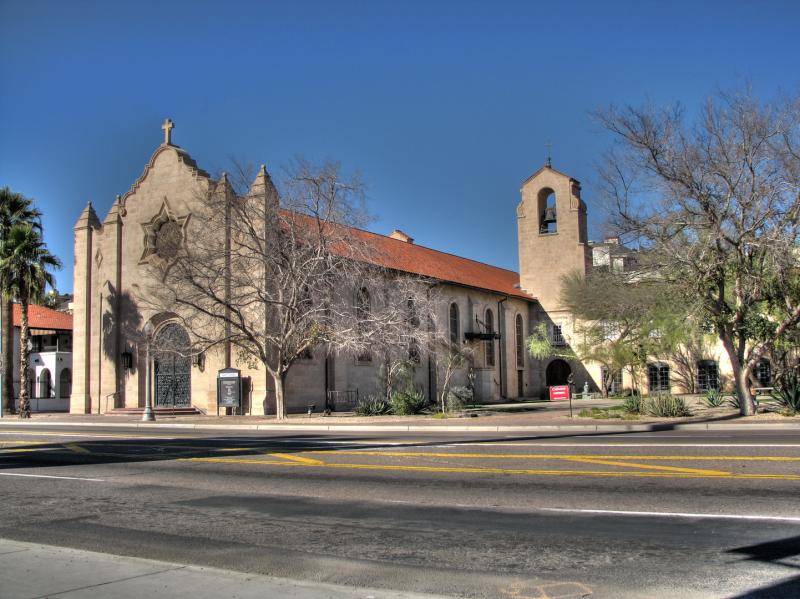 1442px-Trinity_Episcopal_Cathedral_(Phoenix)