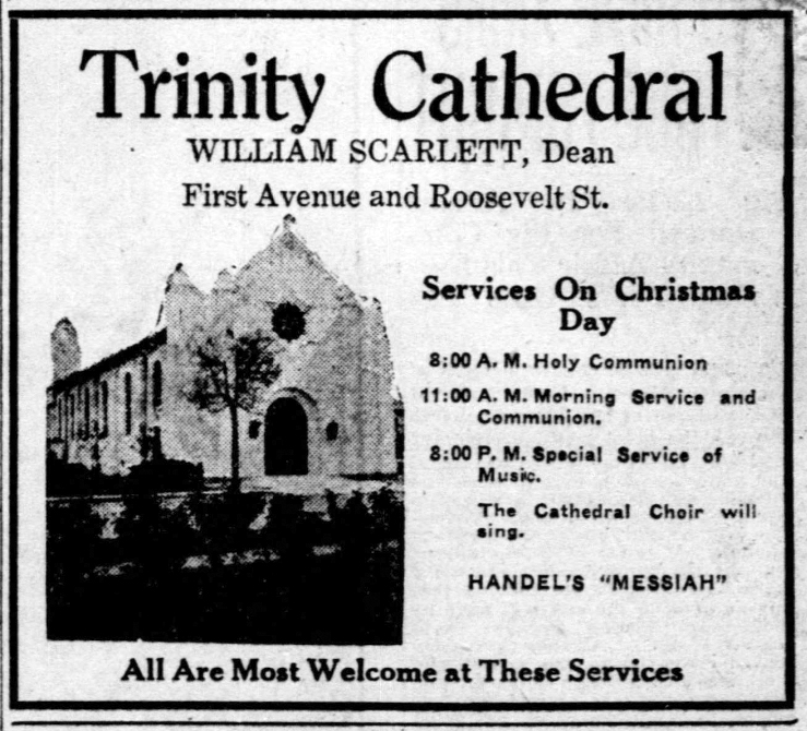 Ad_Christmas_Trinity_Cathedral_1921