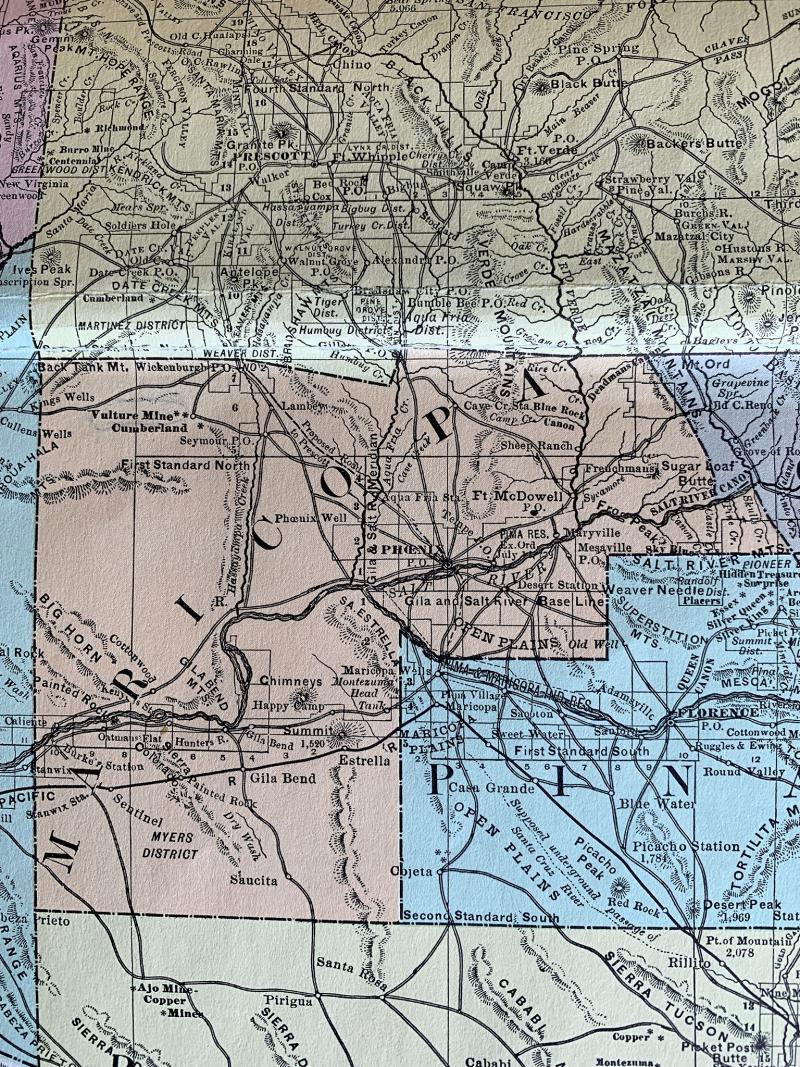 Phoenix_Maricopa_County_map_1884(1)