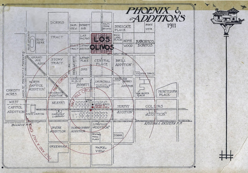 Phoenix_and_Additions_1911