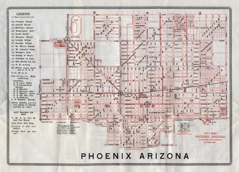 Map_Phoenix_1915