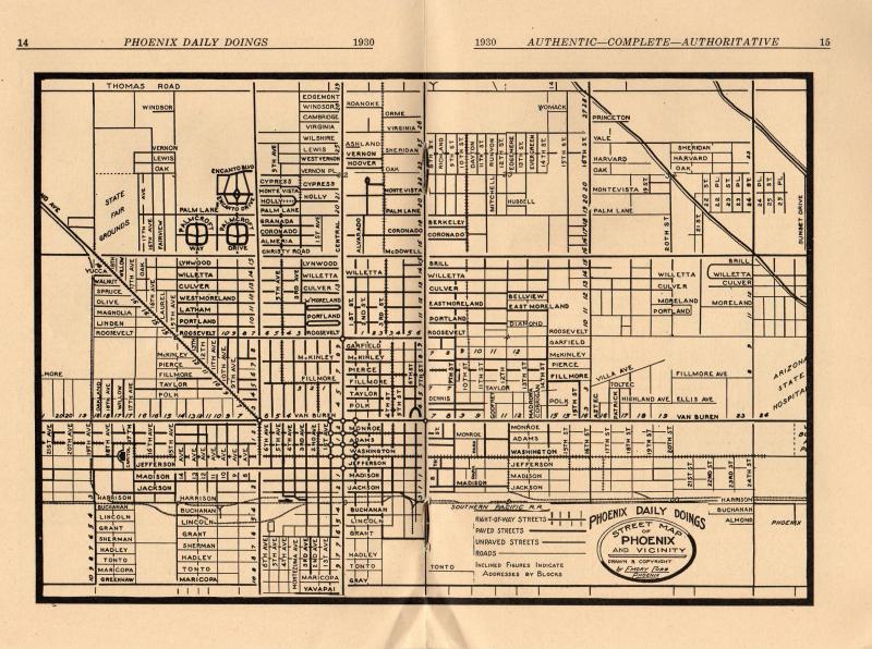 Phx_map_1930s