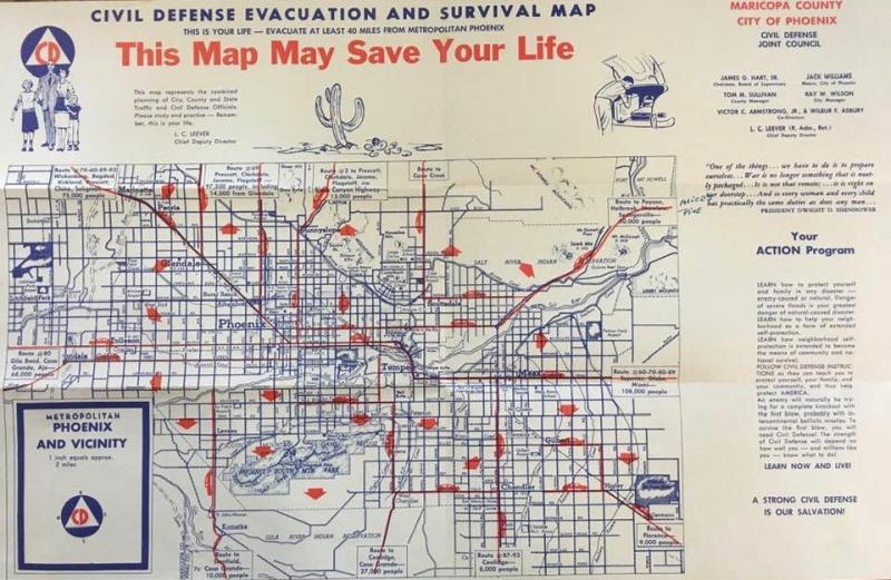 Civil Defense map (1)