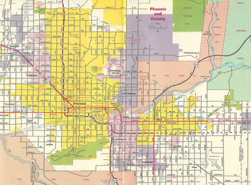Phoenix_and_Vicinity_map_1980