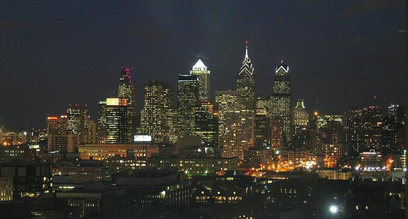 1024px-Skyline_of_Philadelphia