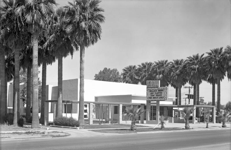 Palms_Theatre_Central_Ave_Cambridge_Ave_1945