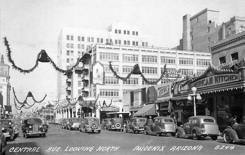Central_Adams_looking_north_1940s