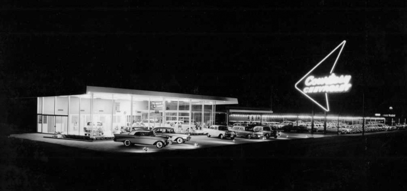 Courtesy_Chevrolet_1233_E_Camelback_1956(1)