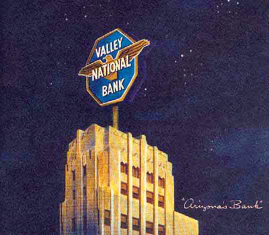 Valley_National_Bank_stopsign_Professional_Building_rendering_1957