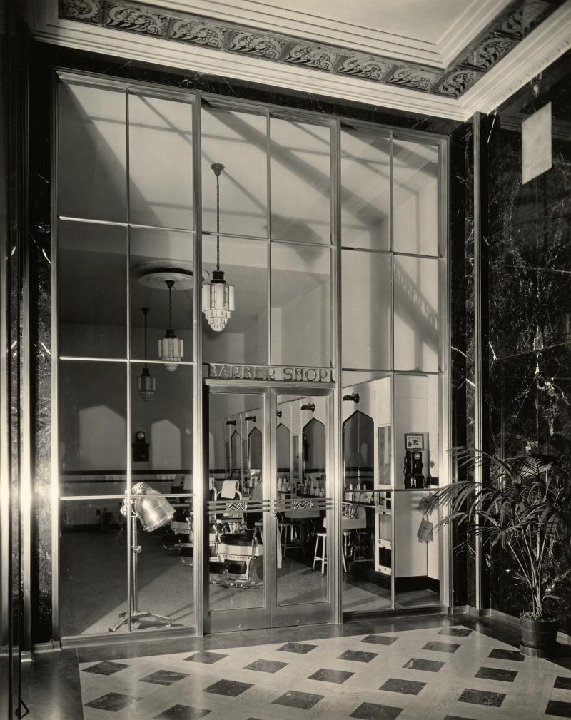 Barber_Shop_Phoenix_Title_and_Trust_Building_1930s(1)