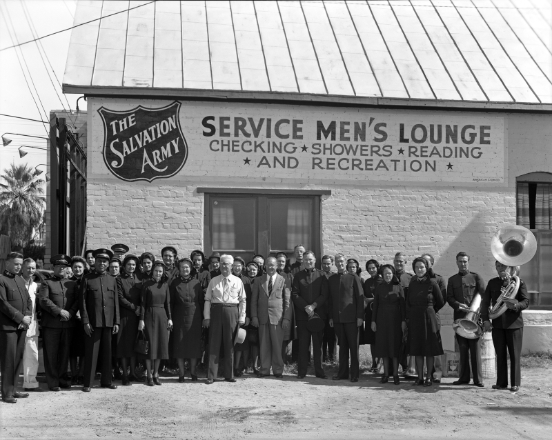 Service_Mens_Lounge_Salvation_Army_20_S_2nd_Ave_1940s(1)