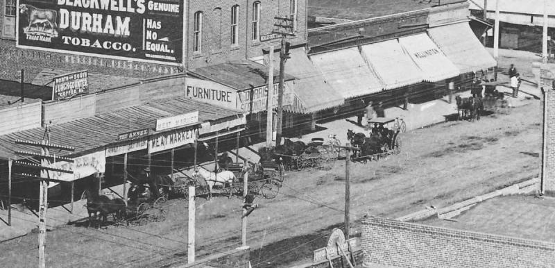 Washington_Central_north_side_of_Washington_1901