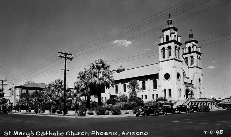 St_Marys_Catholic_Church_Monroe_3rd_St(1)