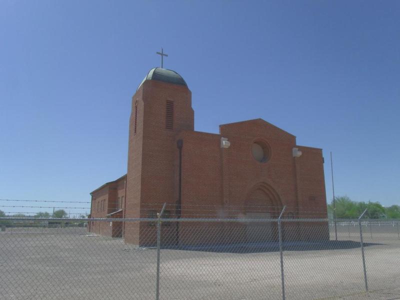 Phoenix-Scared_Heart_Church