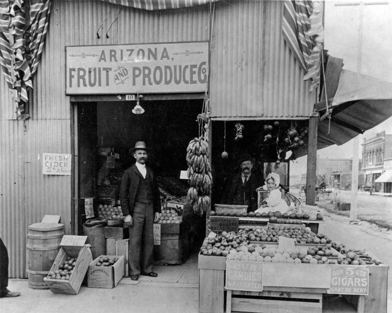 Arizona_Fruit_and_Produce_JW_Dorris_48_N_Central_1896(1)