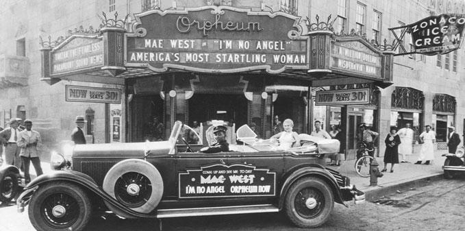 Orpheum-1933