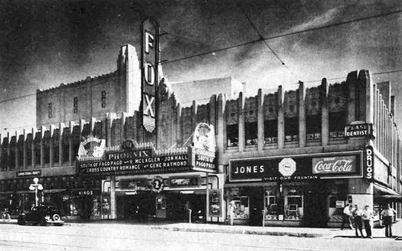 Fox_Theater_11_S_1st_St_1940s