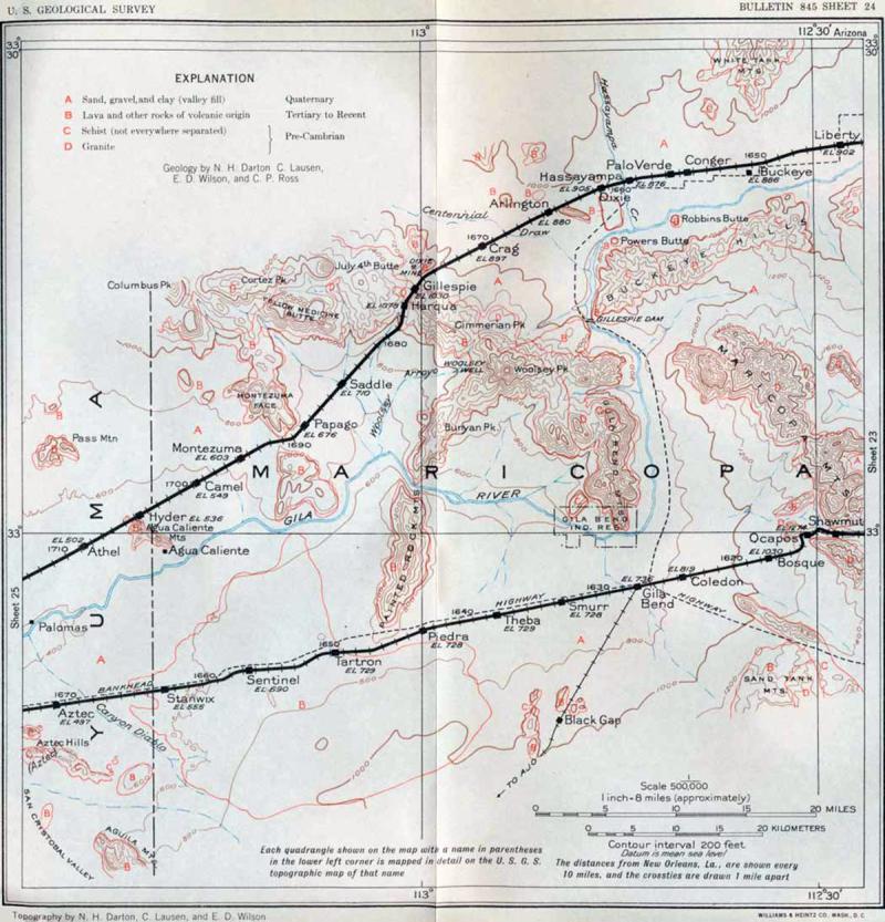 Map_southwest_of_Phoenix_1933(1)