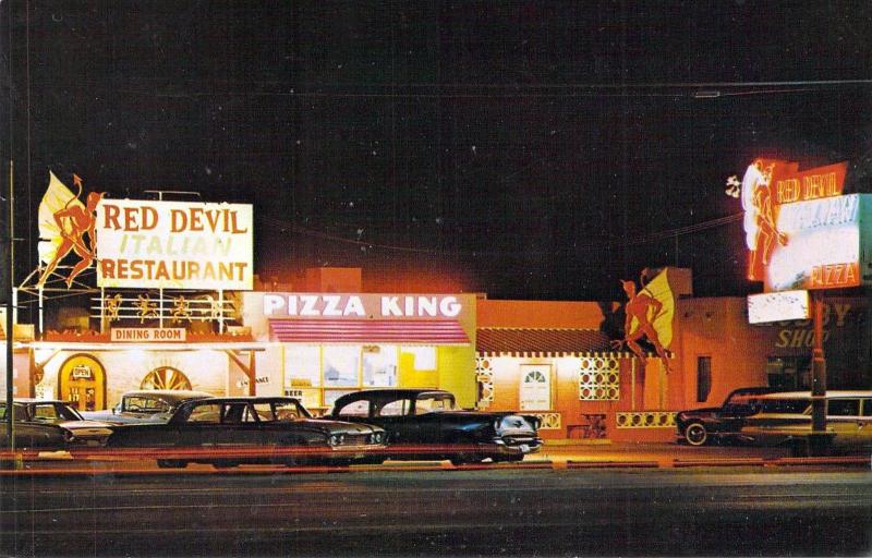 Red_Devil_Italian_restaurant_McDowell_31st_St_night_1960s(1)