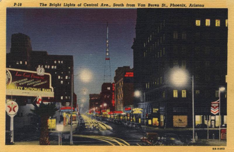 Curt-teich-postcard-central-phoenix-lights.jpg?w=600&h=389